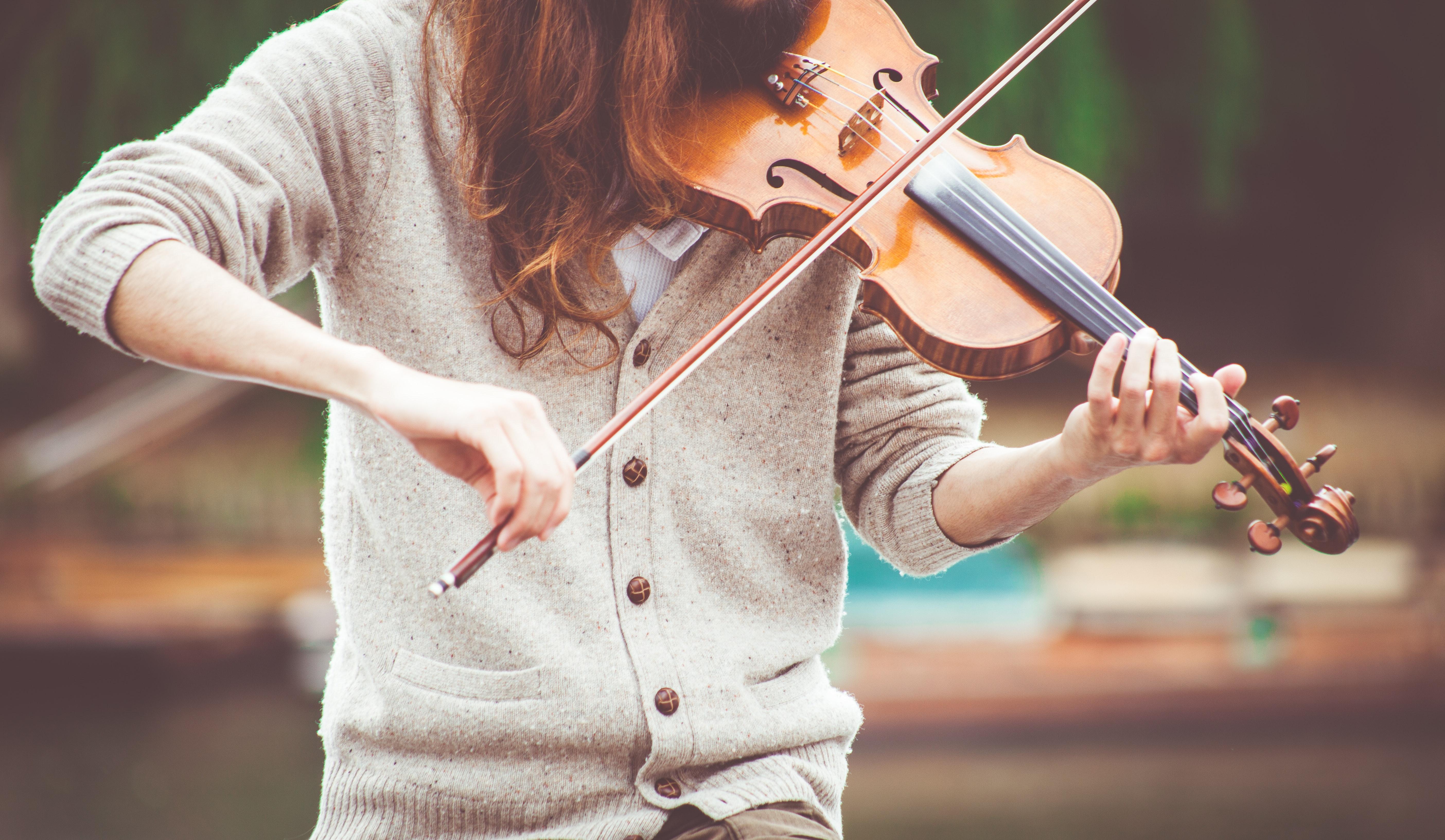Musik för alla